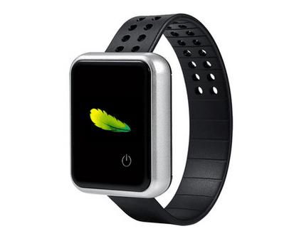 社区矫正手表ZGDZ03